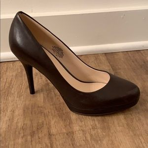 Nine West pumps BRAND NEW